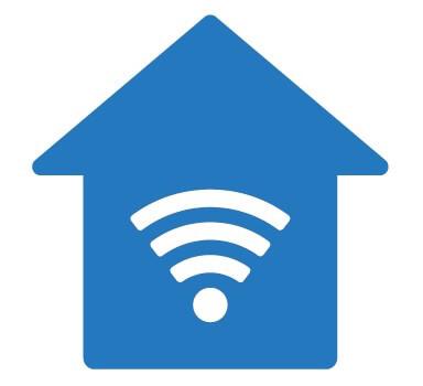 ホームWi-Fi・つながりやすさ
